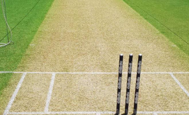 ind vs aus : किस टीम के खिलाफ भारत ने खेले सबसे ज्यादा वनडे,ऑस्ट्रेलिया के विरुद्घ है 130वां मैच