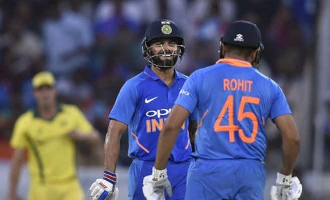 दुनिया में किस टीम ने जीते हैं सबसे ज्यादा वनडे,भारत ने दर्ज की 500वीं जीत