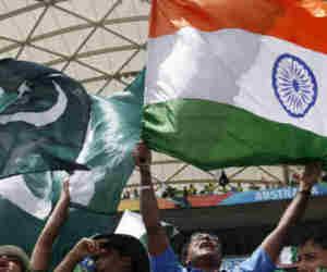 आज ही खेला गया था वो क्रिकेट मैच, जब भारतीय बल्लेबाजों ने खेलने से मना कर दिया और पाकिस्तान मैच जीत गया