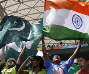 भारत-पाकिस्तान दोनों टीमों की तरफ से खेल चुके हैं ये तीन खिलाड़ी