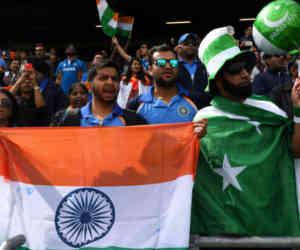पाकिस्तान के खिलाफ लगातार पांच एशिया कप में भारत को मिली थी हार, ये थे हारने वाले कप्तान