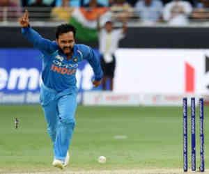 एशिया कप में पाकिस्तान को धूल चटाने वाले ये हैं 5 भारतीय खिलाड़ी