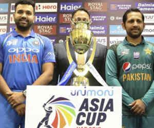 भारत को हराने के लिए पाकिस्तान ने बनाया ये प्लॉन, रोहित हो जाएं सतर्क