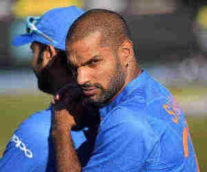 मैच जीतने के बाद बंद कमरे में क्या करते हैं भारतीय खिलाड़ी, सामने आर्इ तस्वीर