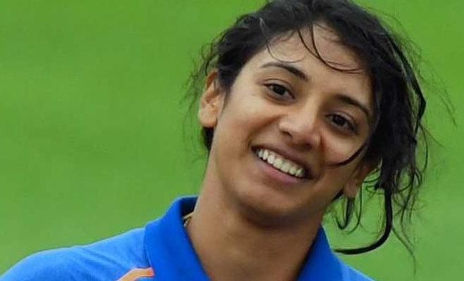 2018 जाते-जाते भारत टेस्ट टीम में तो विराट कोहली बल्लेबाजी में नंबर 1