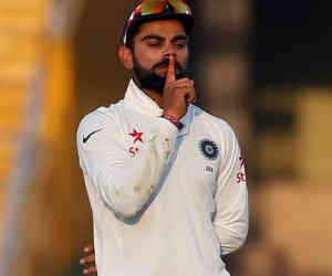 इंग्लैंड के खिलाफ पांचों टेस्ट हारने के बाद भी नंबर 1 रहेगी टीम इंडिया, जानिए कैसे