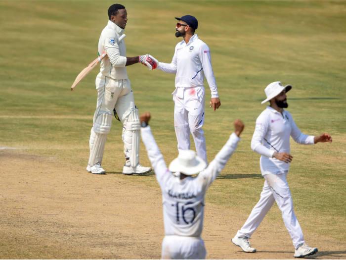 icc world test championship table: भारत 200 अंकों के साथ पहले नंबर पर,जानें कौन सी टीम किस पोजीशन पर