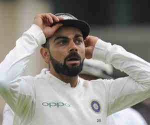 50 साल पुराना ये रिकाॅर्ड तोड़ने में भारत के 18 कप्तान बदल गए, मगर रिकाॅर्ड नहीं टूटा