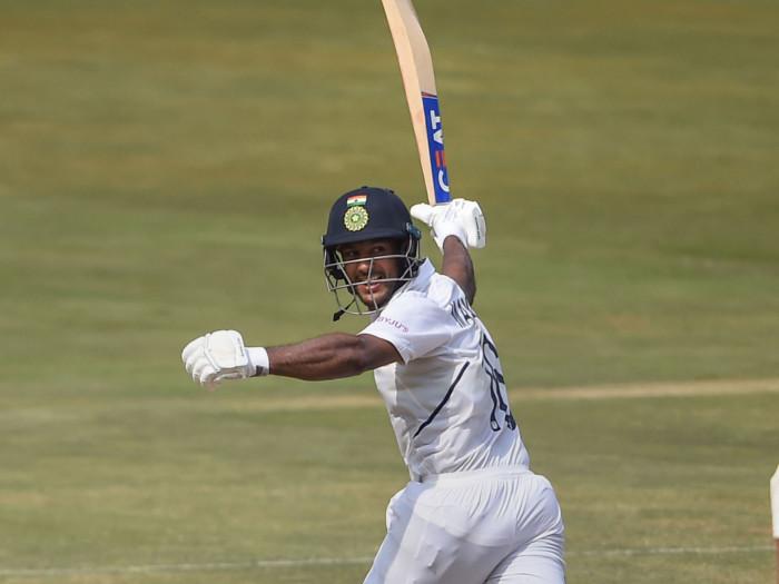 india vs south africa 1st test: अफ्रीका के खिलाफ जब-जब पारी घोषित की,भारत नहीं हारा मैच