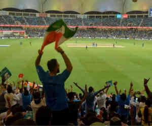 एशिया कप : ये आंकड़े देख लेंगे तो आपको रोचक लगेगा भारत-अफगानिस्तान मुकाबला