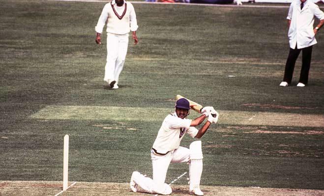 ind vs aus : बंगलुरु में जब-जब भारत-ऑस्ट्रेलिया खेलते हैं,यह होता है परिणाम
