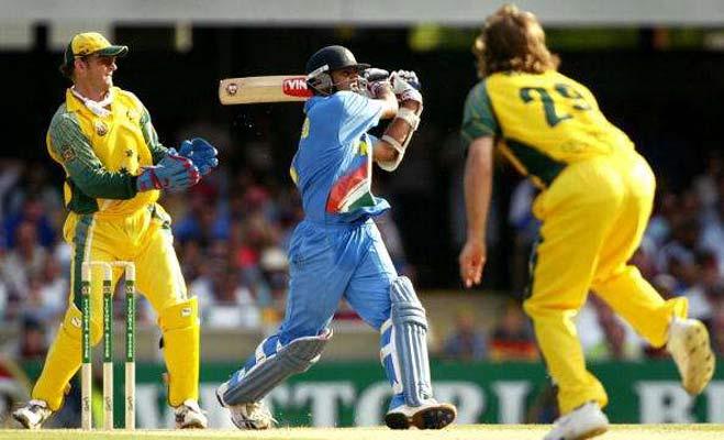 indvsaus : चिन्नास्वामी में कौन है सबसे ज्यादा रन बनाने वाला भारतीय बल्लेबाज,यहां कोहली होते हैं जीरो पर आउट