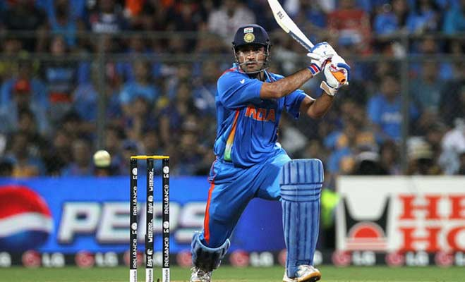indvsaus : टी-20 में ऑस्ट्रेलिया के खिलाफ इन भारतीय बल्लेबाजों ने बनाए सबसे ज्यादा रन