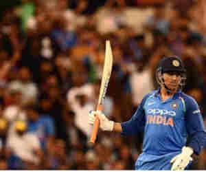 इन 5 खिलाड़ियों के दम पर भारत ने आॅस्ट्रेलिया में पहली बार जीती वनडे सीरीज