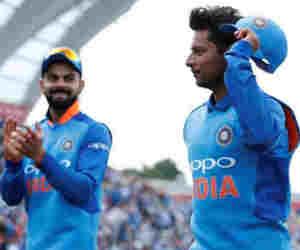 कोहली को छोड़िए, ये चार युवा खिलाड़ी ही आॅस्ट्रेलिया के खिलाफ भारत को दिला सकते हैं जीत