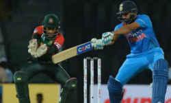 तो क्या भारत जीतेगा निदाहास ट्रॉफी का फाइनल, आंकड़ा तो यही कहता है