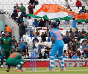 बांग्लादेश की सबसे ज्यादा पिटाई करने वाले बल्लेबाज तो टीम इंडिया से बाहर है