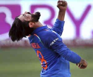 Ind vs Ban : 440 दिन बाद मैदान में लौटे इस भारतीय खिलाड़ी ने जिताया भारत को