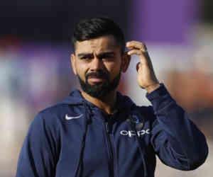 इंग्लैंड के खिलाफ टेस्ट सीरीज हारने के बाद भी नंबर 1 बनी रहेगी टीम इंडिया, जानिए कैसे