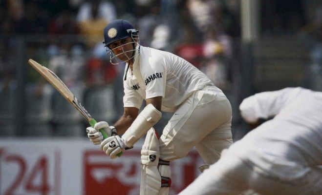 इंग्लैंड के खिलाफ टेस्ट में सबसे ज्यादा रन बनाने वाले 10 भारतीय बल्लेबाज कौन हैं?