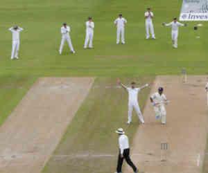 86 सालों में इंग्लैंड में भारत ने जीती हैं सिर्फ 3 टेस्ट सीरीज, इतनी बार मिली हार
