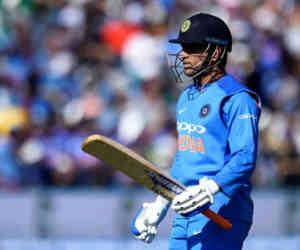 भारत-आयरलैंड मैच में बने ये 5 रिकॉर्ड, सिर्फ 2 भारतीय खिलाड़ियों ने खेला पहला और 100वां टी-20 मैच