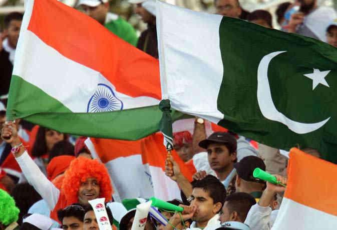एशिया कप : इस वजह से दुबई जाकर देखना होगा भारत-पाकिस्तान क्रिकेट मैच
