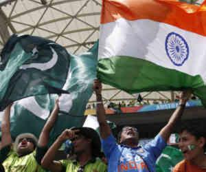 एशिया कप में पाकिस्तान के खिलाफ हमेशा नहीं जीतता भारत, देखें ये आंकड़े