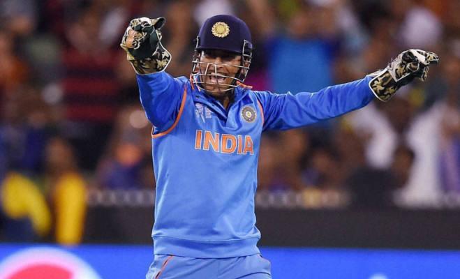 ind vs pak icc world cup 2019 : वर्ल्डकप में पाक को हराने वाले ये हैं 3 भारतीय कप्तान,क्या कोहली जुड़वा पाएंगे नाम