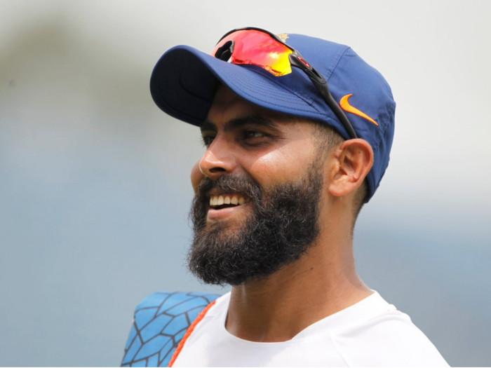 india vs south africa 2nd test: कल सुबह 9:30 बजे इस चैनल पर देख सकते हैं मैच,लाइव स्ट्रीमिंग का ऐसे लें मजा