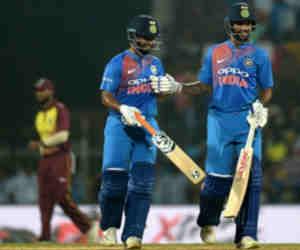 Ind vs Wi : तीसरा टी-20 ही नहीं भारत को सीरीज जितवाने वाला रहा ये खिलाड़ी
