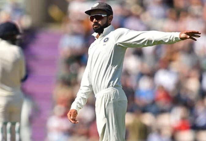 हैदराबाद में कैसा है भारत का टेस्ट रिकॉर्ड, क्या वेस्टइंडीज को दे पाएगा मात?