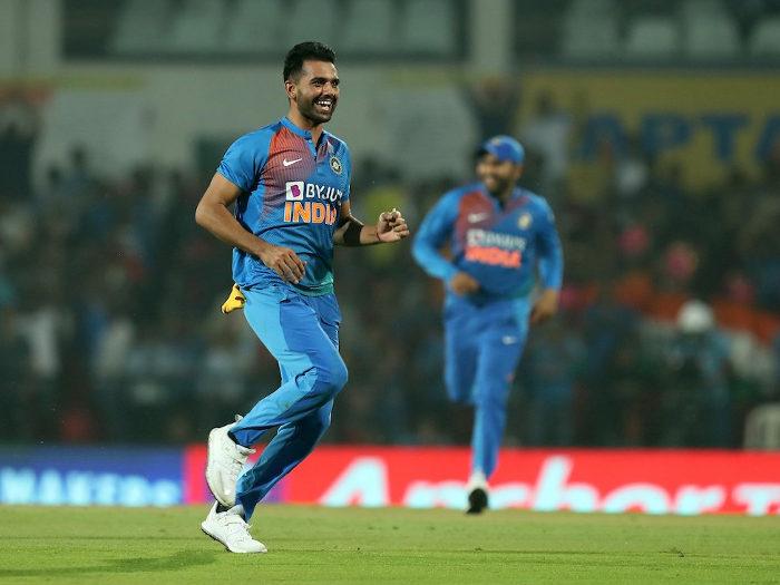 ind vs ban 3rd t20i highlights: भारत ने 30 रन से जीता मैच,सीरीज जितवाने वाले ये हैं 5 हीरो