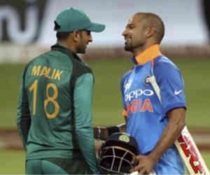 एशिया कप : तो इसलिए भारत से हारा पाकिस्तान