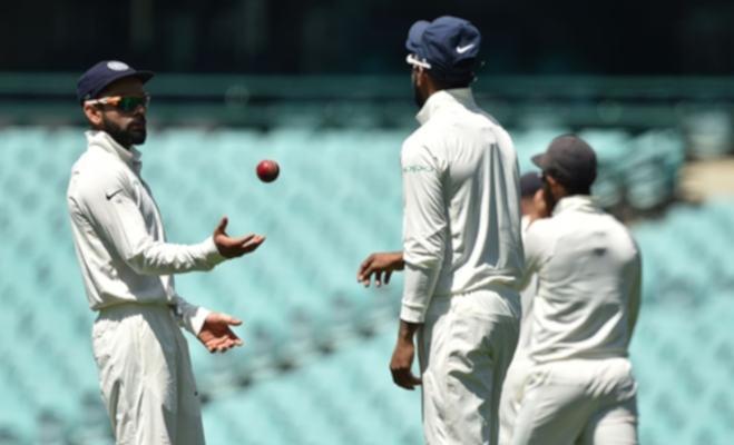आॅस्ट्रेलिया में भारत को पहला टेस्ट जीतने में लग गए थे 30 साल,इस कप्तान ने जिताया था मैच