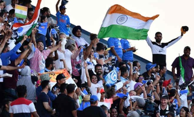 ind vs nz : भारत 8 विकेट से विजयी,जानें इस सदी में भारत कितनी बार जीता न्यूजीलैंड में