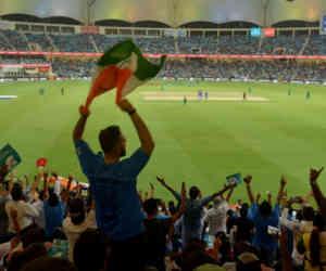 एशिया कप : भारत से हारा पाकिस्तान, जश्न में डूबा हिंदुस्तान