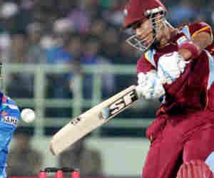 वेस्टइंडीज के खिलाफ वनडे में भारत को मिली है जीत से ज्यादा हार, क्या करेगें विराट इस बार