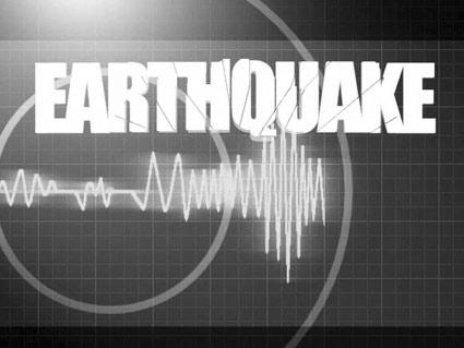 दिल्ली और यूपी में भूकंप के झटके