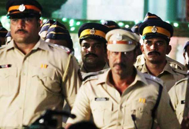 Movie review: Singham Returns कुछ और ड्रामैटिक हो गया है बाजीराव सिंघम