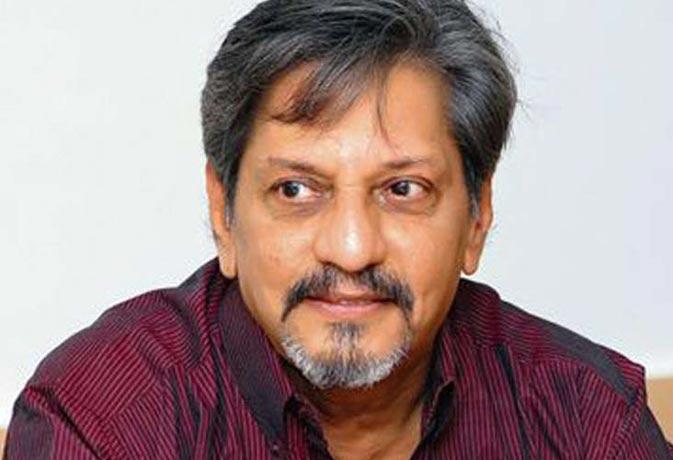 इंडिया की ऑस्कर ज्यूरी के नए चेयरमैन नियुक्त हुए अमोल पालेकर