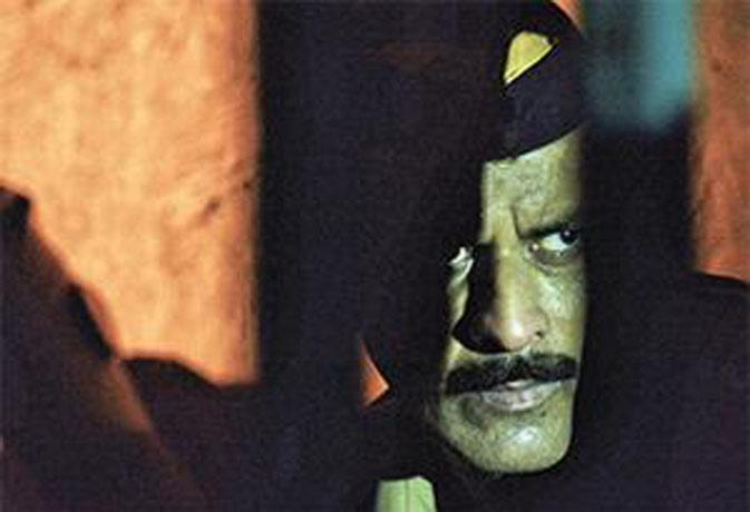 मनोज बाजपेयी करेंगे 'तांडव' देखिए उनकी आने वाली शॉर्ट फिल्म का ट्रेलर