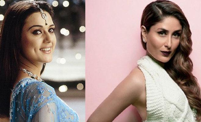 शाहरुख को बनना था मुन्नाभाई,आमिर को ले जानी थी दुलहनिया!