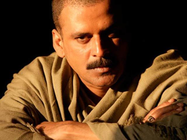 मेरे लिए पैसा बहुत मैटर करता है: Manoj Bajpayee