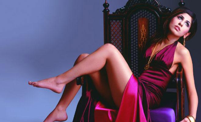 गेम ऑफ थ्रोन्स की सईदा बोराजी ने कहा adult actress हूं prostitute नहीं,मीडिया से नाराज