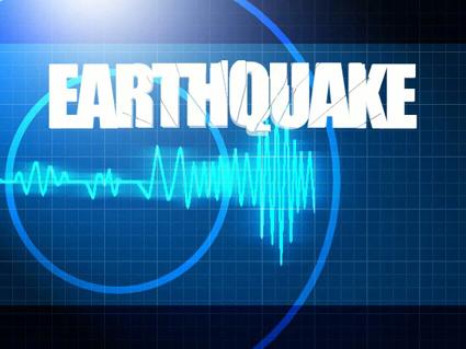 Quake jolts Delhi and adjoining towns
