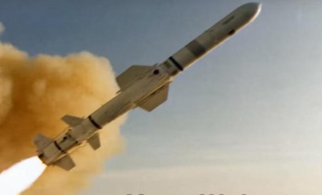 कारगिल विजय! जानें इजराइल की 5 मदद और भारतीय सेना के हौसले से जुड़ी कुछ अनजान बातें