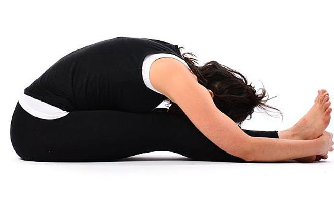 ये योगासन करेंगे रोज के तनाव को दूर