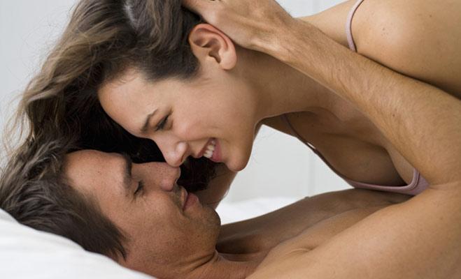 ये दवाई महिलाओं को प्यार करने के लिए कर देती है मजबूर