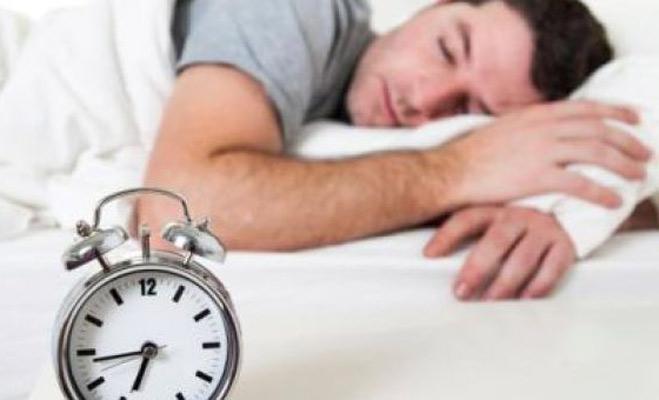 याददाश्त तेज करनी हो तो लें पूरी नींद